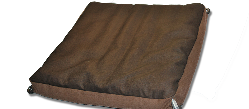 Dekubitalni jastuk